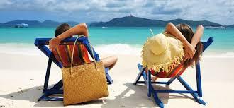 老後を海外で快適に過ごす方法
